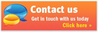 contact-us-button-v1A