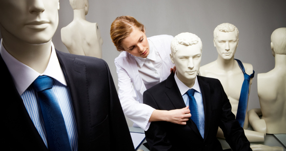 suited-mannequins-558x295